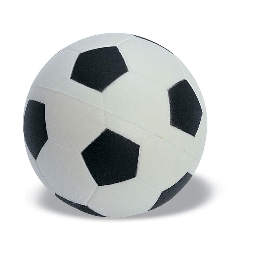 Antistress Μπάλα Ποδοσφαίρου 37950